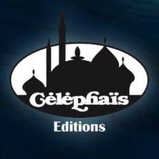 Céléphaïs