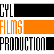cyl_films_production