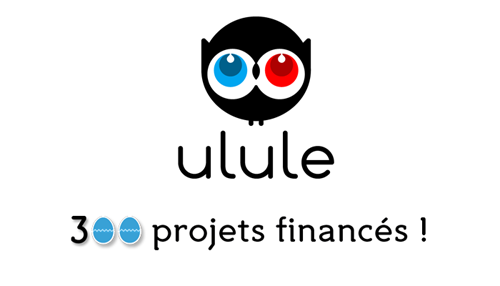 Ulule.com
