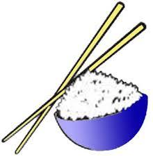 Photos opération bol de riz. dans Vie de la Communauté bol-de-riz_jpg_640x860_q85