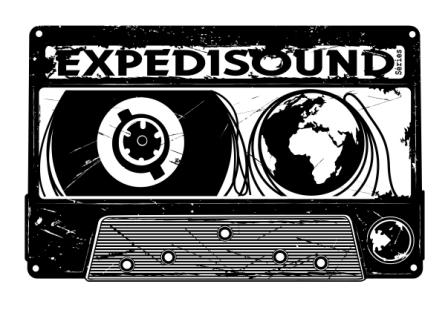 Expedisound Séries
