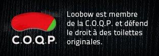 Association COQP