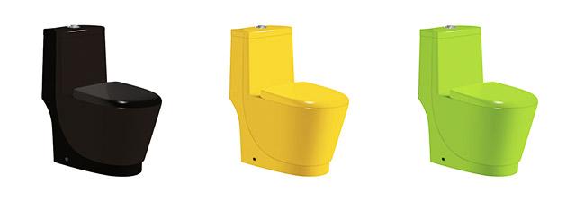 Dco WC, les erreurs viter, nos conseils dco - Ct Maison