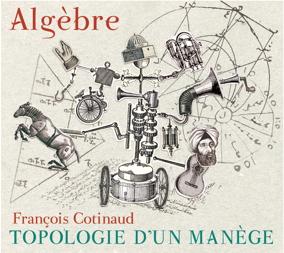 Algebre_topologie