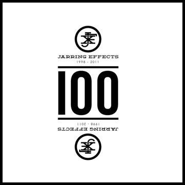 cover FX100