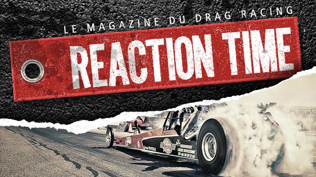 Projet : REACTION TIME Magazine Ulule-07_jpg_640x360_crop_upscale_q85