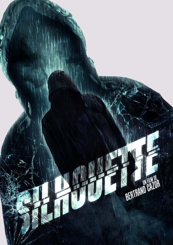 """[Court-métrage] """"Silhouette"""" avec Pascal Hénault (2013) Affiche-silhouette_jpg_640x860_q85"""