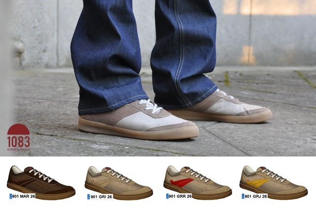 1083 jeans et sneakers fabriqu s en france ulule for 1083 3