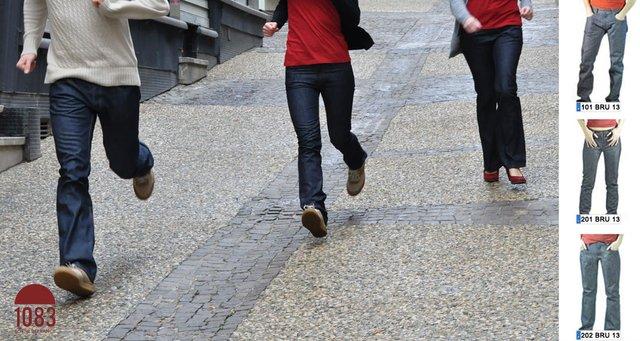 Projet jeans et trains d'Europe dans Chroniques d'un Gourou ulule-jeans_1_jpg_640x860_q85