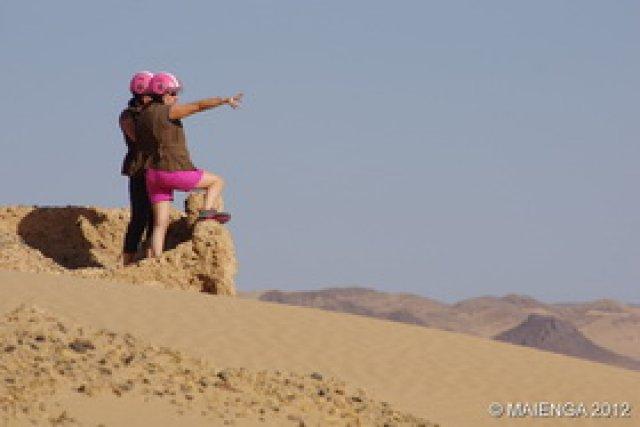 Rencontre femmes marocaines en france
