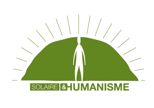 Solaire & Humanisme