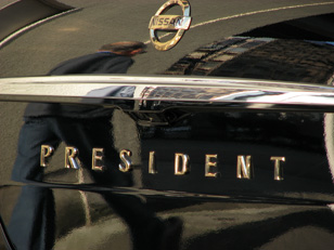 salaryman-president
