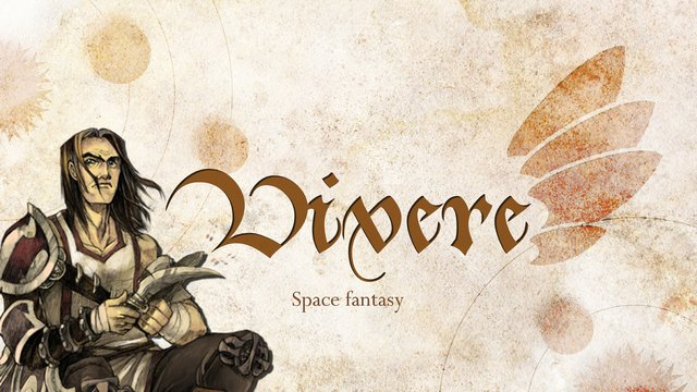 [Souscriptions Ulule] Vivere, Jdr Space Fantasy Bannvivere2_jpg_640x360_crop_upscale_q85