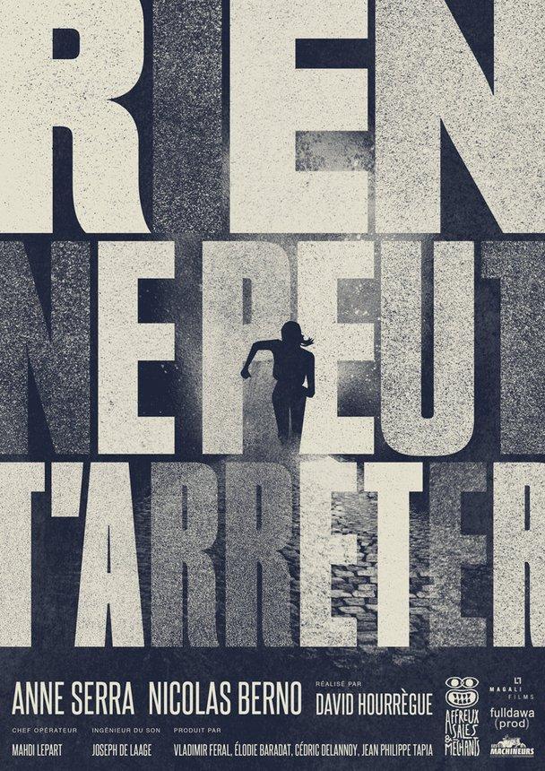 """[Court-métrage] """"Rien ne peut t'arrêter"""" avec Nicolas Berno (2013) Affiche-04_jpg_640x860_q85"""