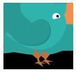 #tweetweek