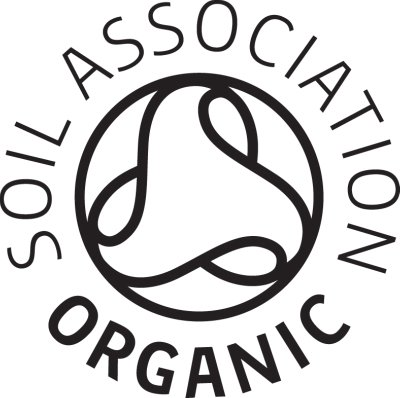 Soil association BIO et ETHIQUE