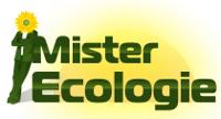 Logo Mister Ecologie
