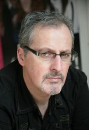 Bernard Micas - Simon