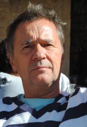 Bernard Jadot