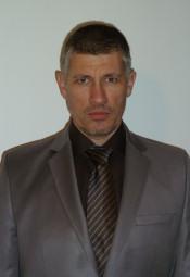 Lionel Basset