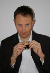 Arnaud Llopis