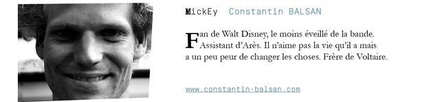 Constantin.B