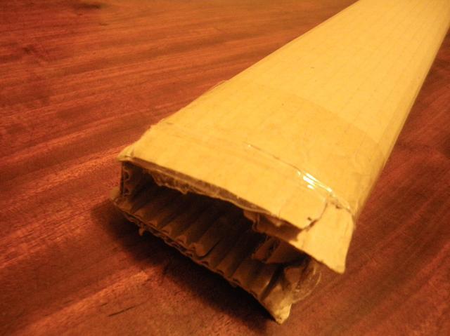 Misumi Packaging