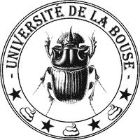 Université de la Bouse