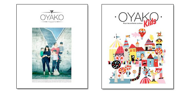 oyako-couvertures