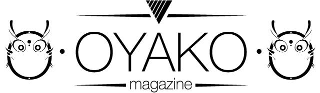 logo-oyako