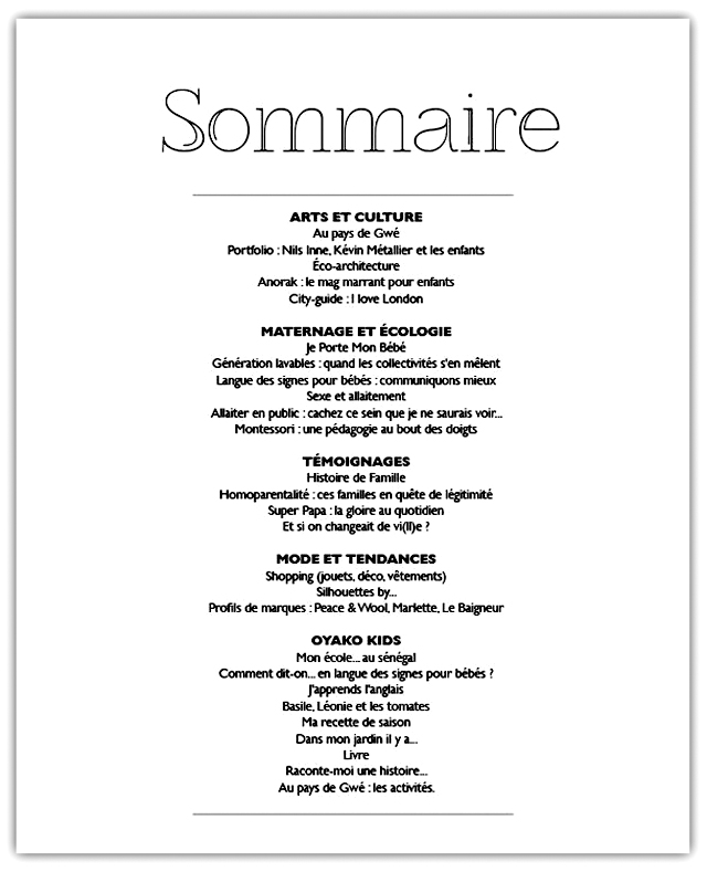 sommaire-3