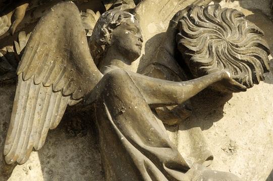 Aux portes de l 39 eternit ulule - Aux portes de l eternite ...
