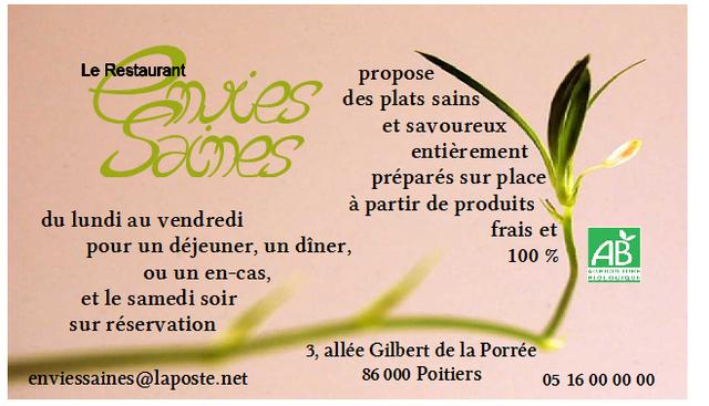 http://ulule.me/presales/7523/envies-saines-16.png