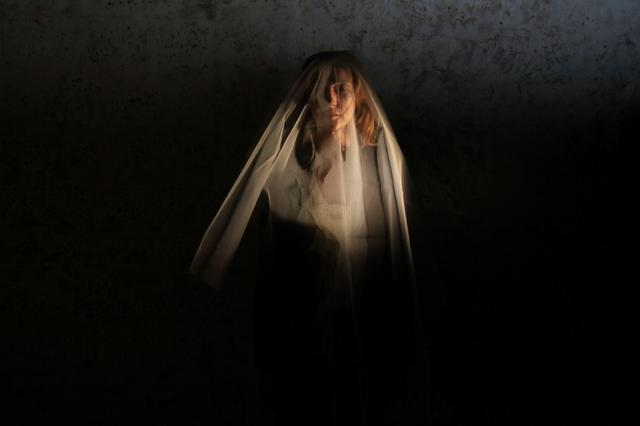 Quartett, Heiner Müller / Les songes turbulents 2013