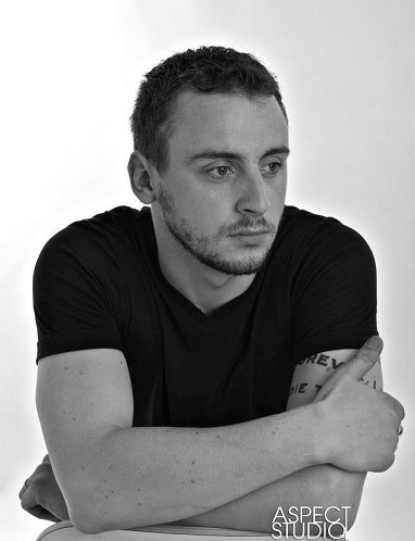 Yann Toullec