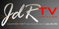 JdR TV