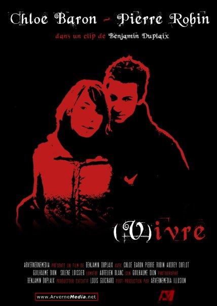 (v)ivre