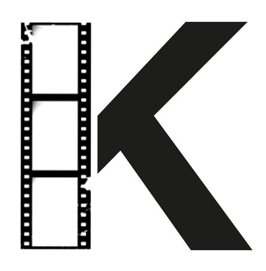 Rencontres kino bordeaux