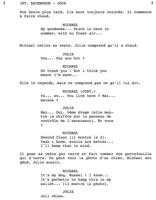 "[Court-métrage] ""Broken"" avec Isabel Jeannin (2013) - Page 2 Broken-3"