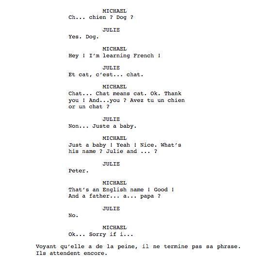 "[Court-métrage] ""Broken"" avec Isabel Jeannin (2013) - Page 2 Broken-4"