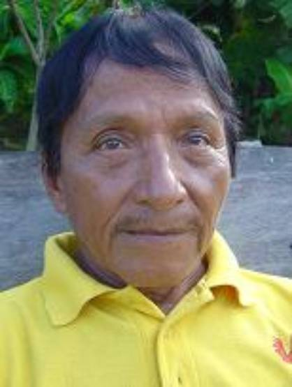 Guainora 2004 (Yavisa)