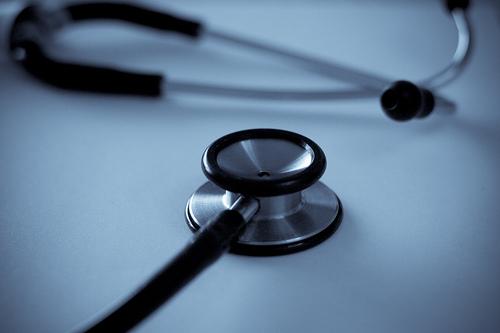 image-stethoscope