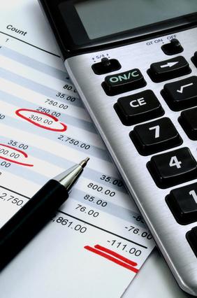 comment financer une association