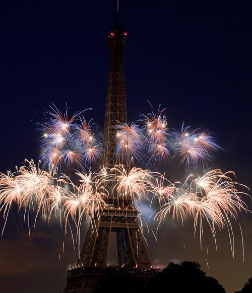 Bonne ann e dans toutes les langues du monde ulule community - Bonne annee dans toutes les langues ...
