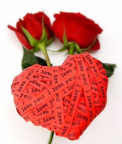 Poeme belle rencontre amoureuse
