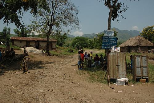 image-humanitaire