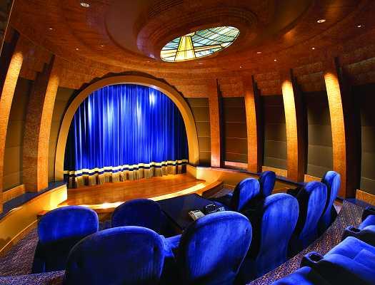 salle theatre location paris
