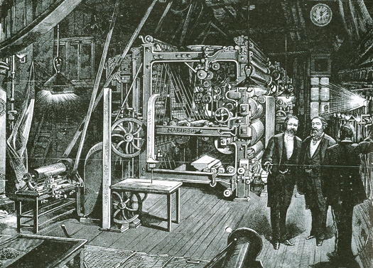 imprimerie-fabrication-livre