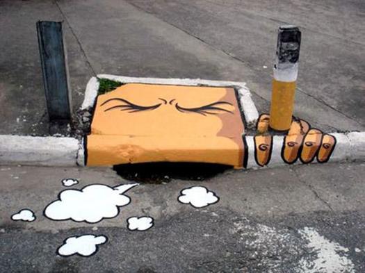 Images insolites - Page 2 Street-art-quavez-vous-repere-rue-aujourdhui-36